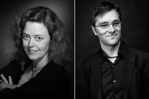 La mezzosoprano Marta Almajano, acompanyada al clavicèmbal per Dani Espasa, actuarà el 5 d'octubre