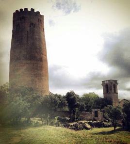 Iter_Luminis_torre_Vallferosa