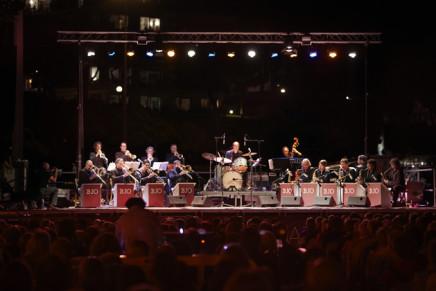 Torna el festival Nits de Jazz a Platja d'Aro, amb formacions catalanes i internacionals