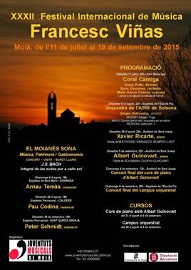 cartell-festival-vinas-2015