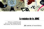 La música de la JONC