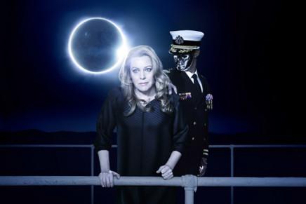 La Metropolitan Opera House presenta una temporada 2016-17 molt ambiciosa però amb una absència destacable