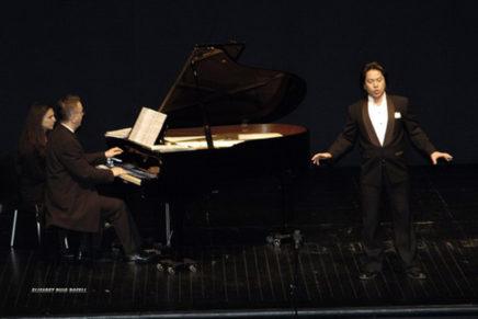 Oberta la convocatòria per al Concurs de Cant Germans Pla de Balaguer