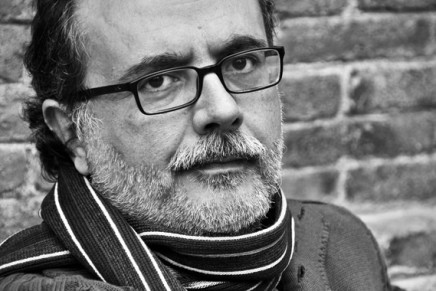 Una estrena d'Enric Palomar per celebrar el 10è aniversari de l'Staatskapelle de Halle