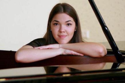 Resultats del 46è Concurs de Joves Intèrprets de Piano de Catalunya