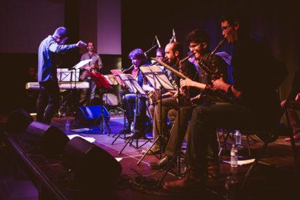 Comença el 3r Fringe Festival Torroella de Montgrí, referent ja del nou talent musical