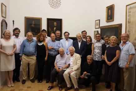 Noves músiques al Festival Chopin de Valldemossa