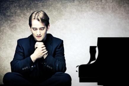 Martorell crea un cicle de concerts de música clàssica i un concurs de cant