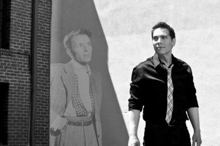 Michael Feinstein canta Sinatra amb la Simfònica del Vallès