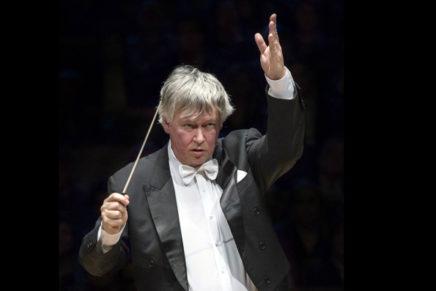 Ibercamera dedicarà el concert del 20 de febrer de 2017 a Zoltán Kocsis