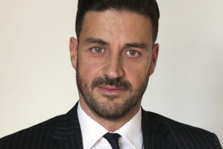 Jordi Tort, nou gerent del Consorci de l'Auditori i l'Orquestra