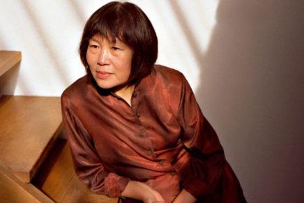 Zhu Xiao-Mei porta al Palau unes introspectives 'Variacions Goldberg'