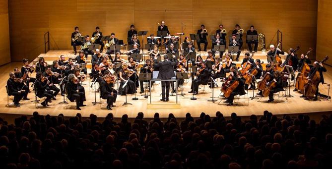 GIOrquestra_Concert 4t Aniversari_auditori_Girona