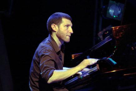 Benny Green, un pianista dens però d'enorme saviesa i qualitat