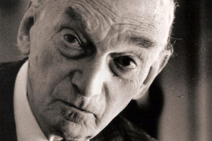 Convocatòria del 38è Concurs de Composició Frederic Mompou