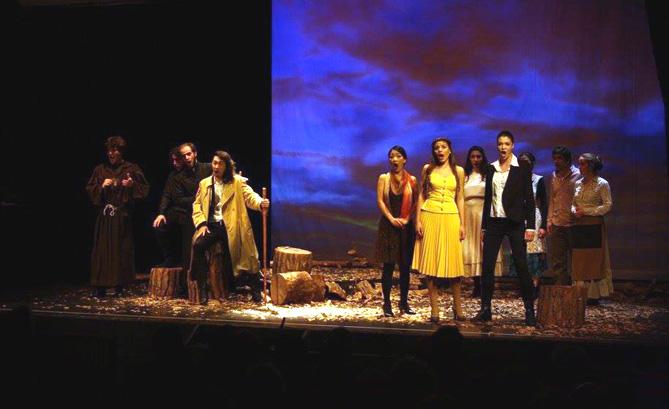 © www.facebook.com/TeatredeSarria/