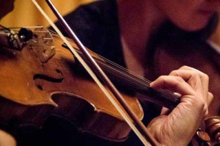 Oberta la convocatòria del Premi Joves Compositors Fundació SGAE-CNDM 2017