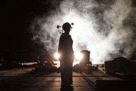 Molta òpera i dansa a la 31a edició del Festival Castell de Peralada
