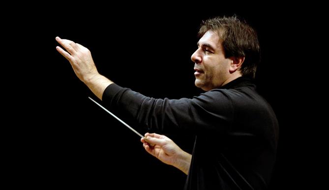 Daniele Gatti