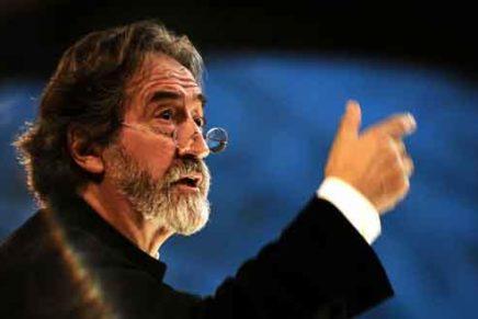 La Fundació Centre Internacional de Música Antiga convoca audicions per a joves cantants