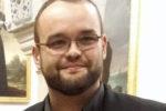 Antonio Moral guanya la 15a edició del Premi Internacional Joan Guinjoan