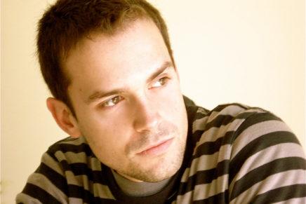 El compositor Jordi Nus estrena una obra dedicada a Màrius Torres