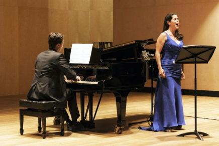 La deliciosa música de Rafael Ferrer torna a veure la llum