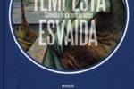 Joaquim Serra: Tempesta esvaïda