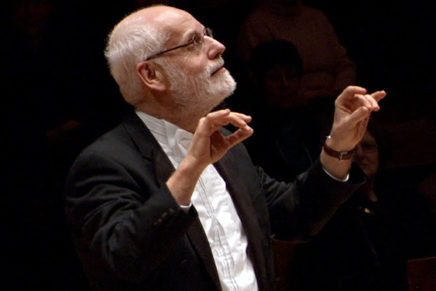 Bachcelona es consolida en la 5a edició amb un Bach festiu i estival