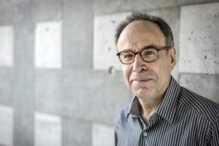 Benet Casablancas, compositor resident a Bremen