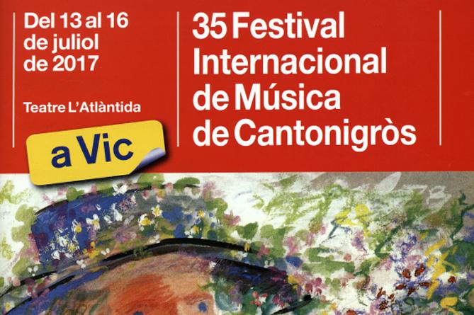Festival-Cantonigros-cartell-detall