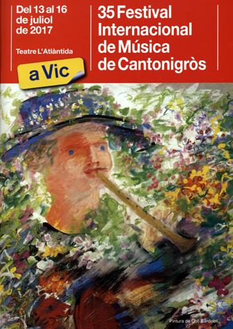 Festival-Cantonigros-cartell