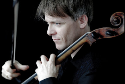 El 37è Festival Internacional de Música Pau Casals encara nova etapa amb el músic català com a epicentre de la programació