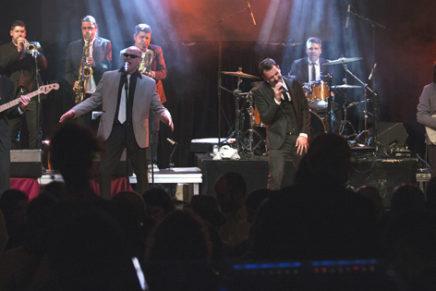 El nou Ascó Jazz Festival, els dies 21 i 22 de juliol