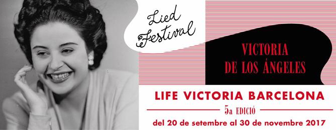 Life-Victoria-imatge