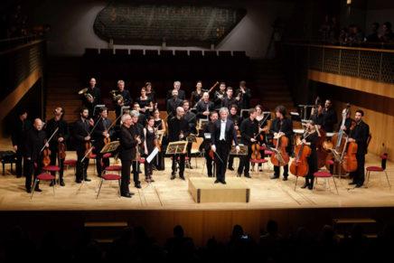El 35è Festival Narciso Yepes d'Andorra commemorarà el vintè aniversari del guitarrista