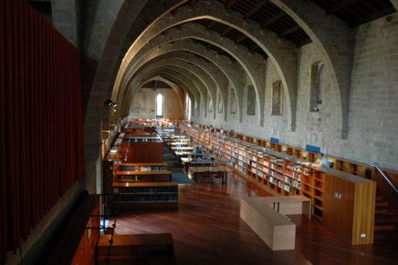 La Biblioteca de Catalunya dedica una exposició als cent anys de la seva Secció de Música