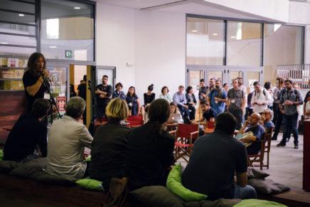 L'Acadèmia Catalana de la Música celebrarà el seu primer Fòrum el 23 de novembre