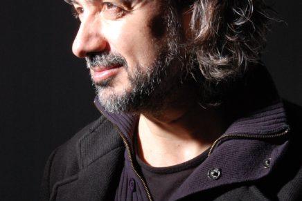 David Alegret debuta al LIFE Victoria amb cançó catalana