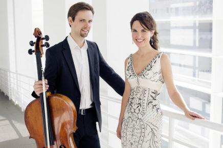 El Jardí dels Tarongers consolida la programació amb la quarta temporada de concerts