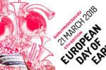 Oberta la convocatòria per participar al Dia Europeu de la Música Antiga, EDEM 2018