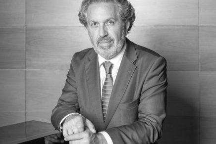 El compositor gallec Juan Durán, guanyador del 35è Premi Reina Sofía de Composició Musical