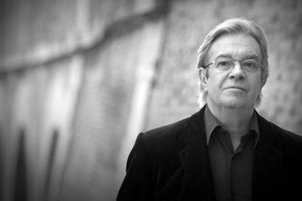 Antoni Ros Marbà dirigeix l'Orquestra Simfònica Camera Musicae al Palau en el marc de les celebracions dels seus 80 anys