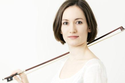 Triple concert d'emergents amb Debussy al fons