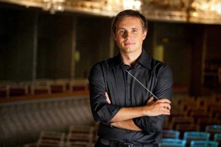 BCN Clàssic presenta la tercera temporada amb onze concerts que reuniran grans orquestres i solistes internacionals al Palau de la Música Catalana